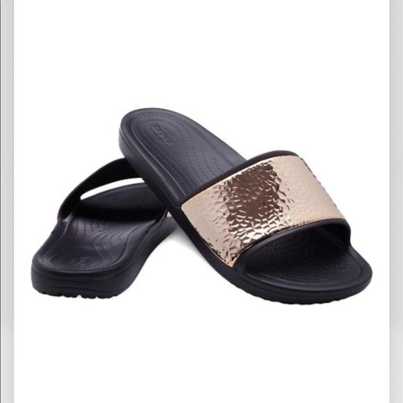 c8fca93b92b6d0 CROCS Shoes - Crocs
